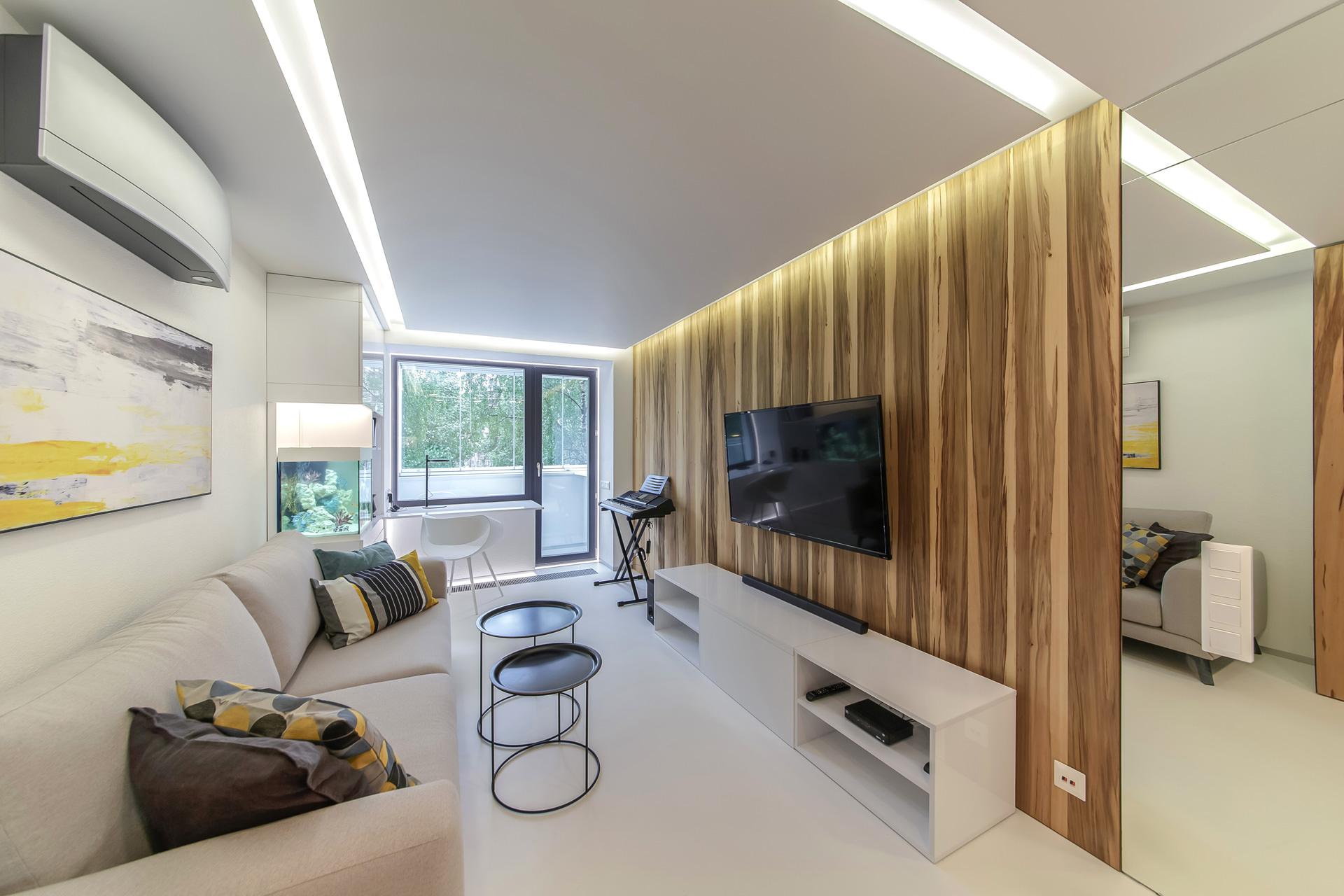 Квартирный вопрос-передача на нтв-дизайн квартир-фото